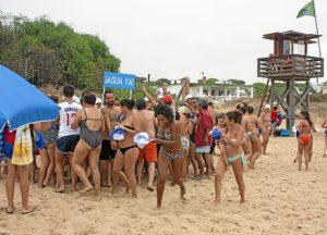 plataforma-regadios-playas4