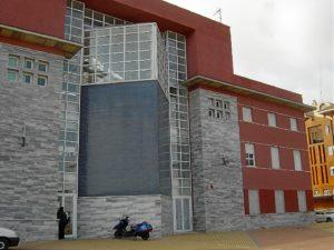 Centro Los Rosales2