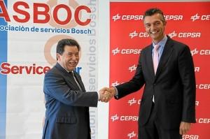 Cepsa-alianza-ASBOC