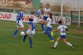 Fundación Cajasol Sporting B.