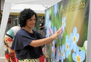 Mesa AFA Dia Mundial Alzheimer_01
