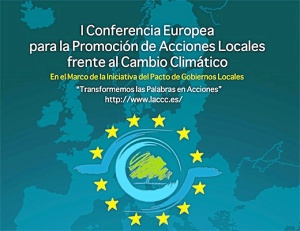 Noticia_Conferencia