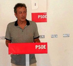 Pedro 00