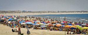 Playa 03