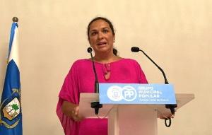 RP Juana Carrillo Cultura Barrios 16-9-15 (2)