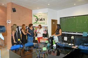 Visita directora IAM Huelva 098