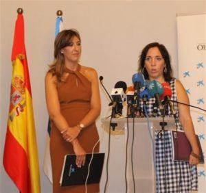 alicia narciso concejal del PSOE huelva 800
