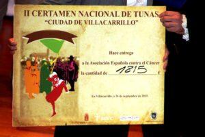 certamenvillacarrilo1