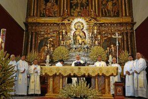 fiestas patronales ayamonte  4535