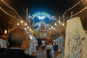 fiestas patronales ayamonte  4712