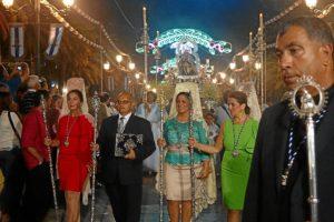 fiestas patronales ayamonte  4720