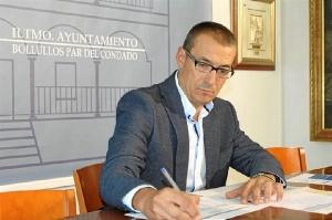 Francisco Díaz.