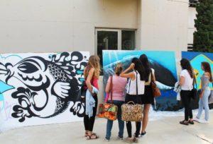 grafitis1