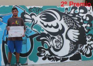 grafitis6