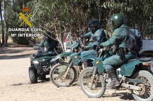 guardia civil auxilio en ALAJAR (1)