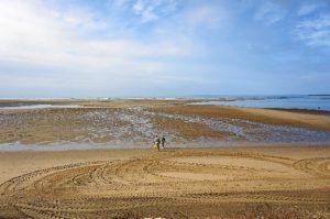 playa isla canela 888