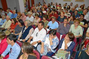 151016 III Congreso Internacional_Foto 3