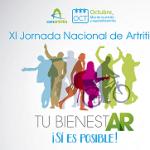 Artritis_2015-150x150