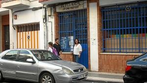 Biblioteca Ant Machado (1)