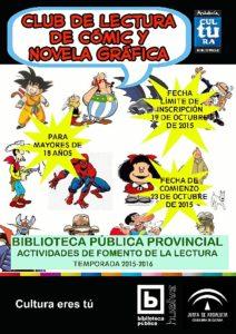 CARTEL CLUB 2015 copia