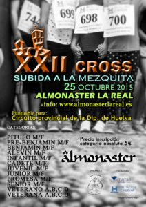 CROSS_ALMONASTER_2016_HD_3