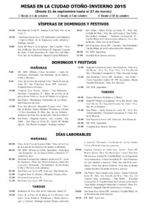 horarios misa invierno  2015-16-page-001