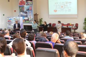Jornadas-PPAA-Palos-2015-01