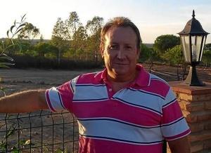 Manuel Reyes Pascasio.