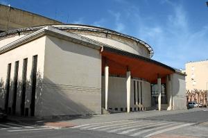 Teatro lepe 2014-3