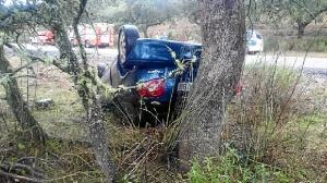 accidente en Zufre 7227_n