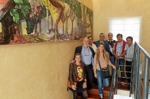 delegacion boliviana en el condado 1