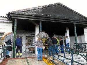 incendio colegio cartaya  367