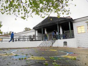 incendio colegio cartaya 372