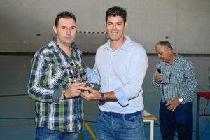 premios ornitologia en Ayamonte  390