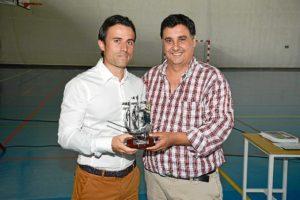 premios ornitologia en Ayamonte 6391