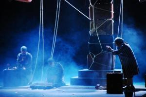 teatro en lepe el arbol de las lagrimas