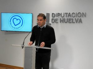 José Luis Ramos