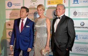 41festival de cine Iberoamericano003