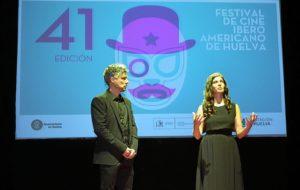 41festival de cine Iberoamericano005
