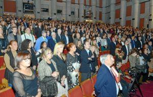 41festival de cine Iberoamericano006