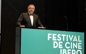41festival de cine Iberoamericano007
