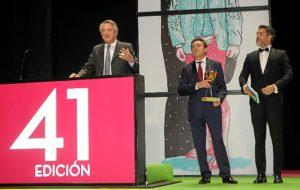 41festival de cine Iberoamericano014