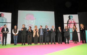 41festival de cine Iberoamericano019