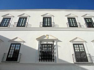 Archivos Medina Sidonia