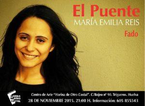 CARTEL MARIA EMILIA.jpg