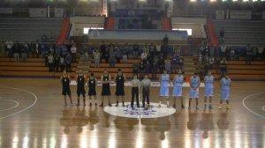 Huelva-Linense.