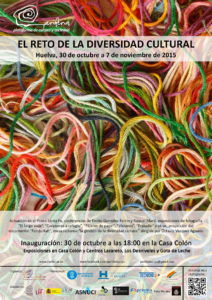 Cartel Jornadas i (1)
