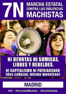 Cartel-movilizacion-celebrara-sabado-Madrid_EDIIMA20151102_0754_5
