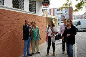 Encuentro AVV El Molino (2)