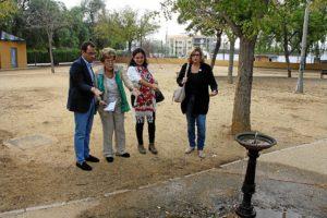 Encuentro AVV El Molino (3)